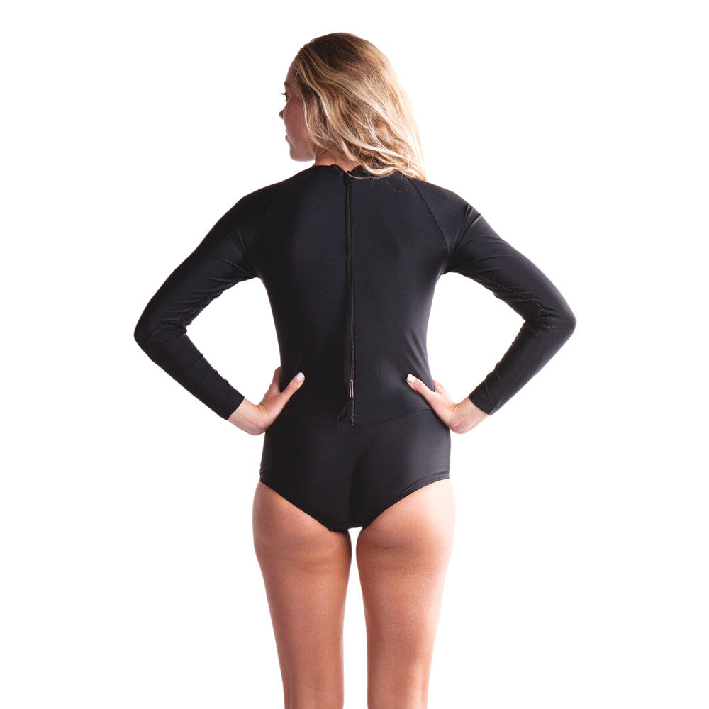 Rincon Swimwear One-piece