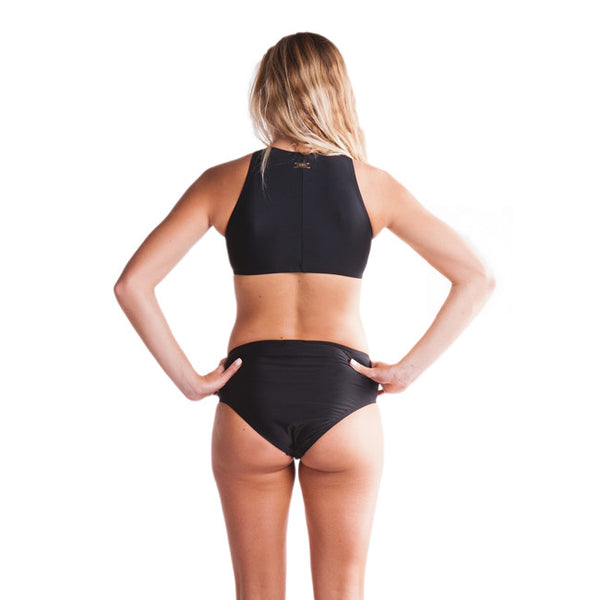 Juc Swimwear Bottom