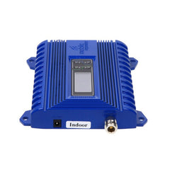 Signal Booster - 900/1800MHz - 250 SQM - 20 Users