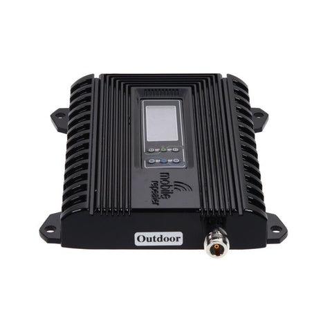 Picture of Signal Booster - 900/1800MHz - 500 SQM - 50 Users