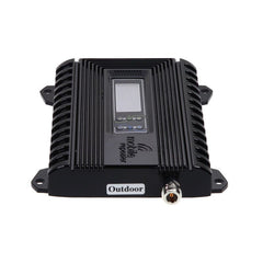 Signal Booster - 900/1800MHz - 500 SQM - 50 Users