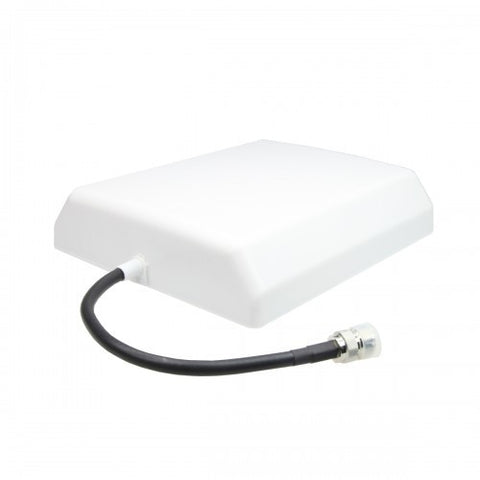 Picture of Signal Booster - Panel Antenna - 900/1800/2100MHz