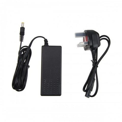 Picture of Signal Booster - Power Supply - All Repeater Models