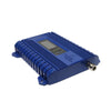 4G Signal Booster - 800/2600MHz - 250 SQM - 25 Users