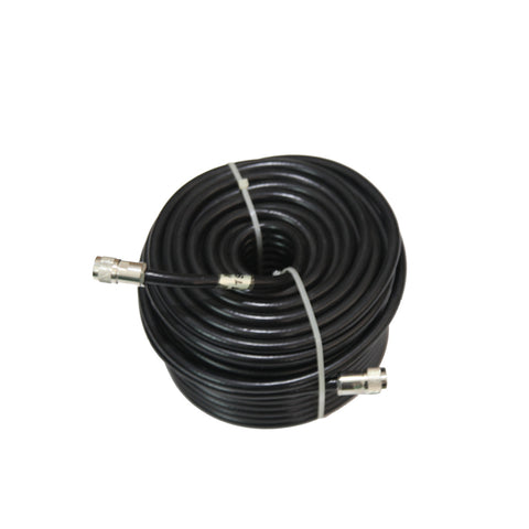 Picture of 35 Meter of Cable
