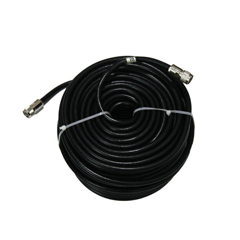 Picture of 50 Meter of Cable