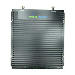 3G Signal Booster - 2100MHz - 1000 SQM - 100 Users