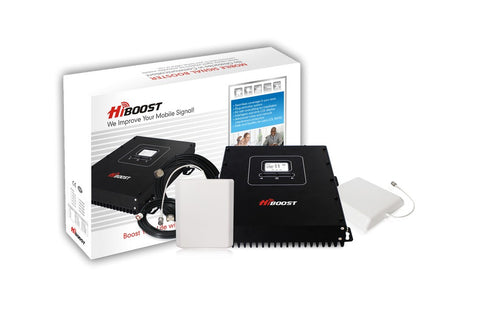 Picture of HIBOOST HI23-5S
