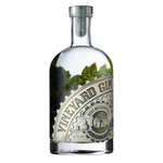 VINEYARD GIN NV