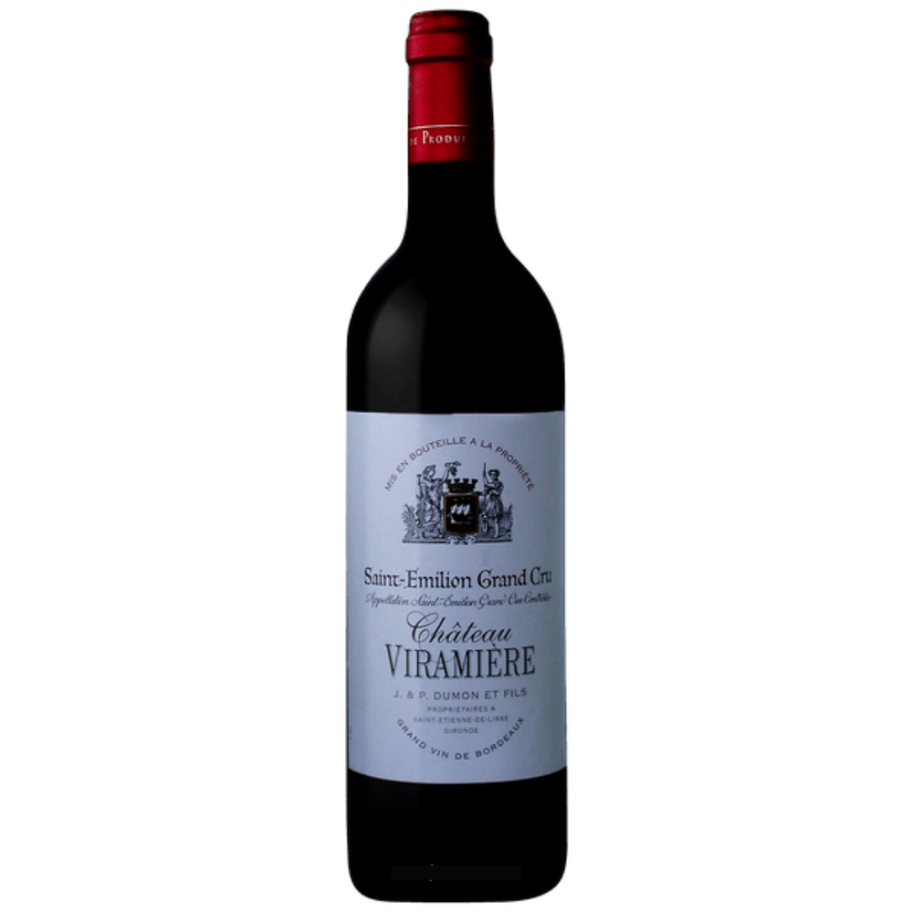 Load image into Gallery viewer, SAINT-EMILION GRAND CRU 2016