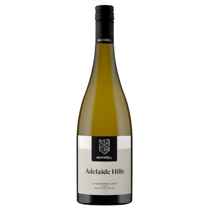 Load image into Gallery viewer, ADELAIDE HILLS CHARDONNAY