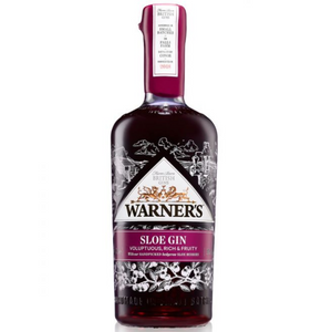 HARRINGTON SLOE GIN