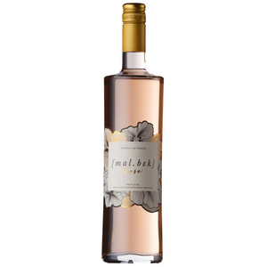 Load image into Gallery viewer, MALBEC ROSÉ, IGP PAYS D'OC 2020
