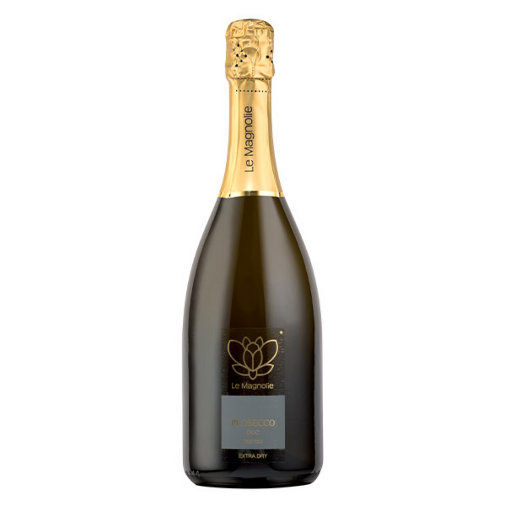 PROSECCO EXTRA DRY DOC NV