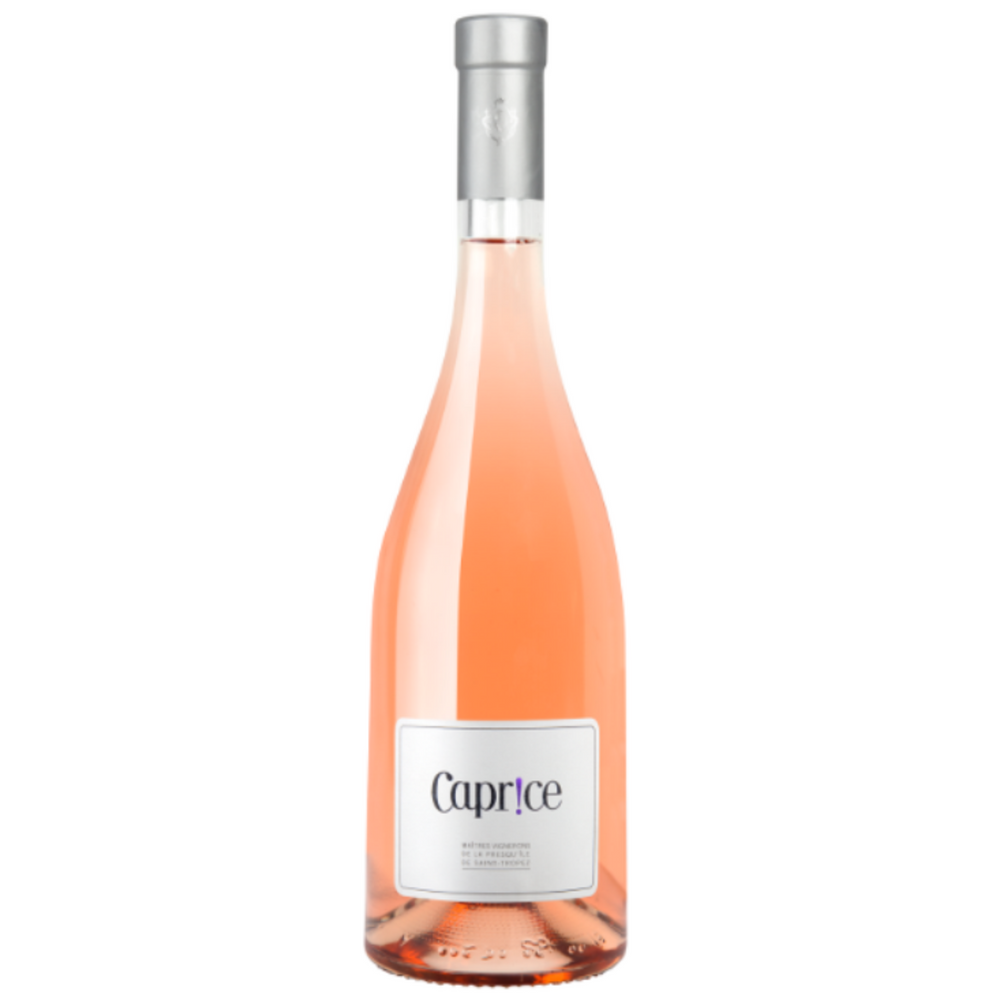 Load image into Gallery viewer, CAPRICE ROSÉ 2018