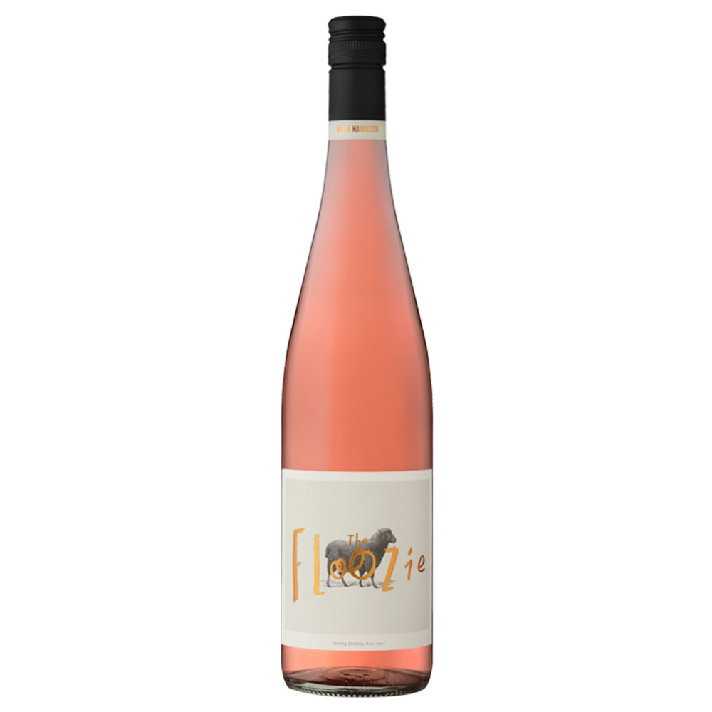 THE FLOOZIE SANGIOVESE ROSÉ 2020