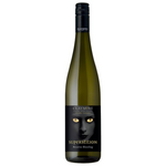 SUPERSTITION RESERVE RIESLING 2016