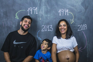Parenthood Checklist - Are You Ready To Become A Parent?