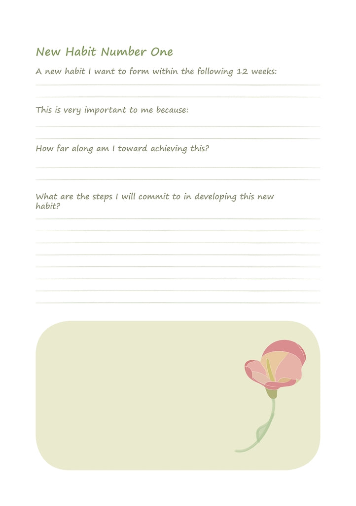 Our_Pregnancy_A_Mindful_Journal_For_Couples_Habit_Curator