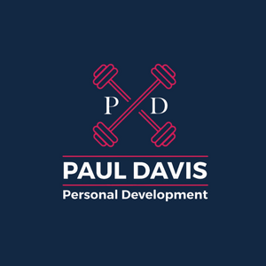 PD Personal Development