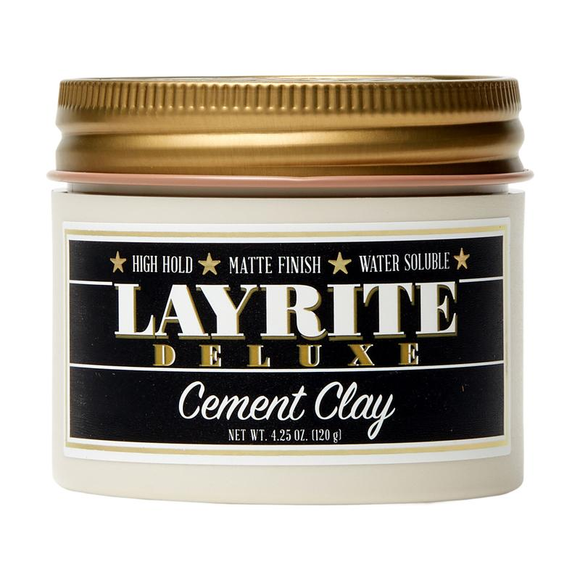 Layrite Products