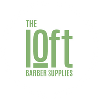 The Loft Barber Supplies