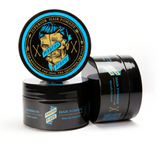 Modern Pirate Superior Hold Pomade 3.4oz