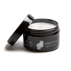 Modern Pirate Sea Salt Cream 3.2oz
