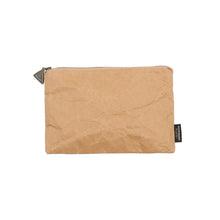 Load image into Gallery viewer, Recycled Mini Bag|NATURAL