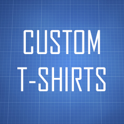 Customizable T-Shirts