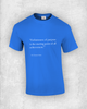 Definiteness of purpose is the starting point of all achievement. - W. Clement Stone - Quote T-Shirt Design