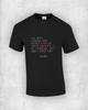 The most common way people give up their Power is by thinking they don't have any. - Alice Walker - Quote T-Shirt Design