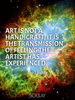 Art is not a handicraft, it is the transmission of feeling the arti... - Quote Poster