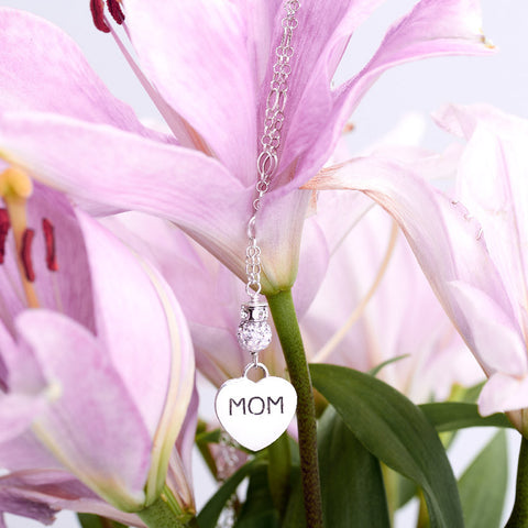 Mother's Day Sparkle