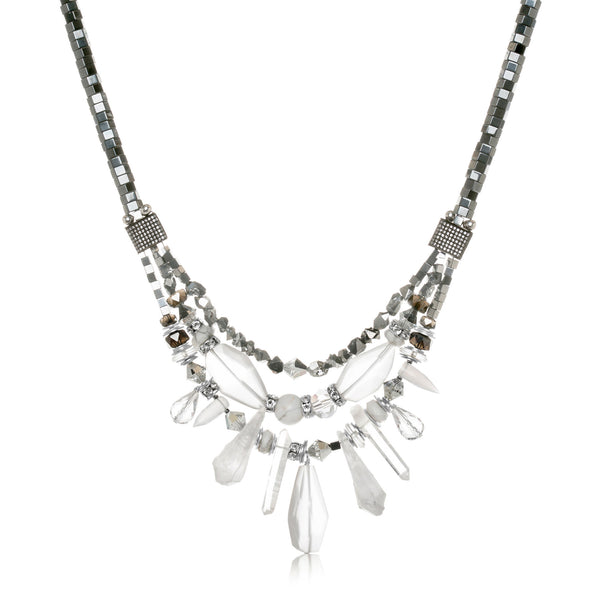Lisbeth Necklace