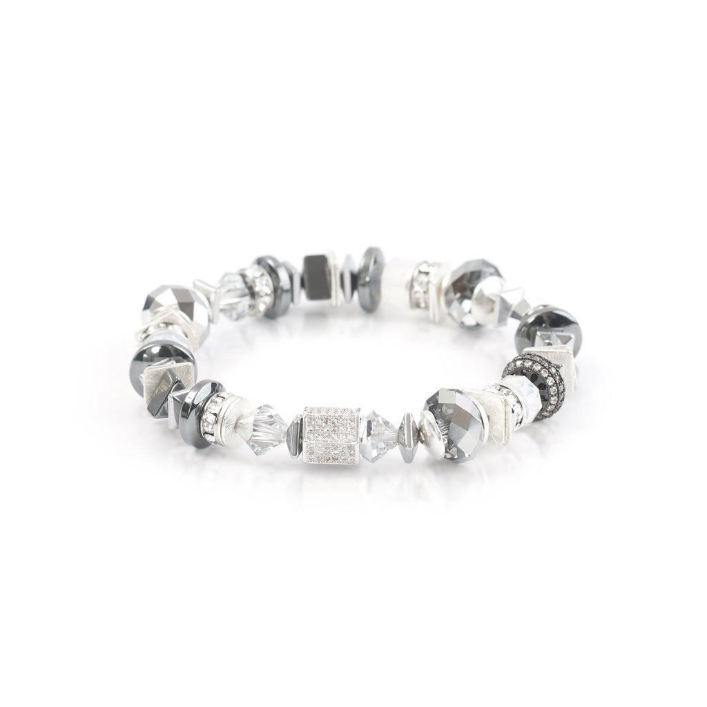 Aberdeen Stretch Bracelet
