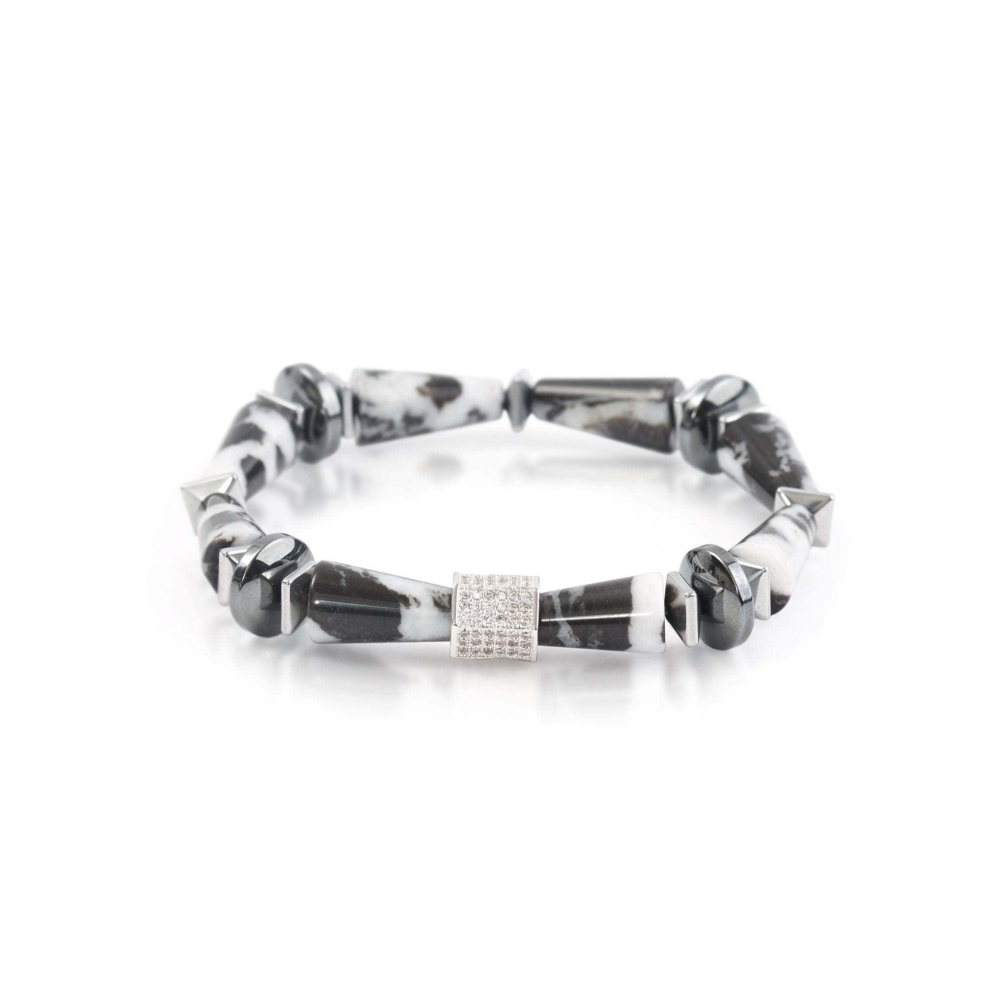 Ashe Stretch Bracelet