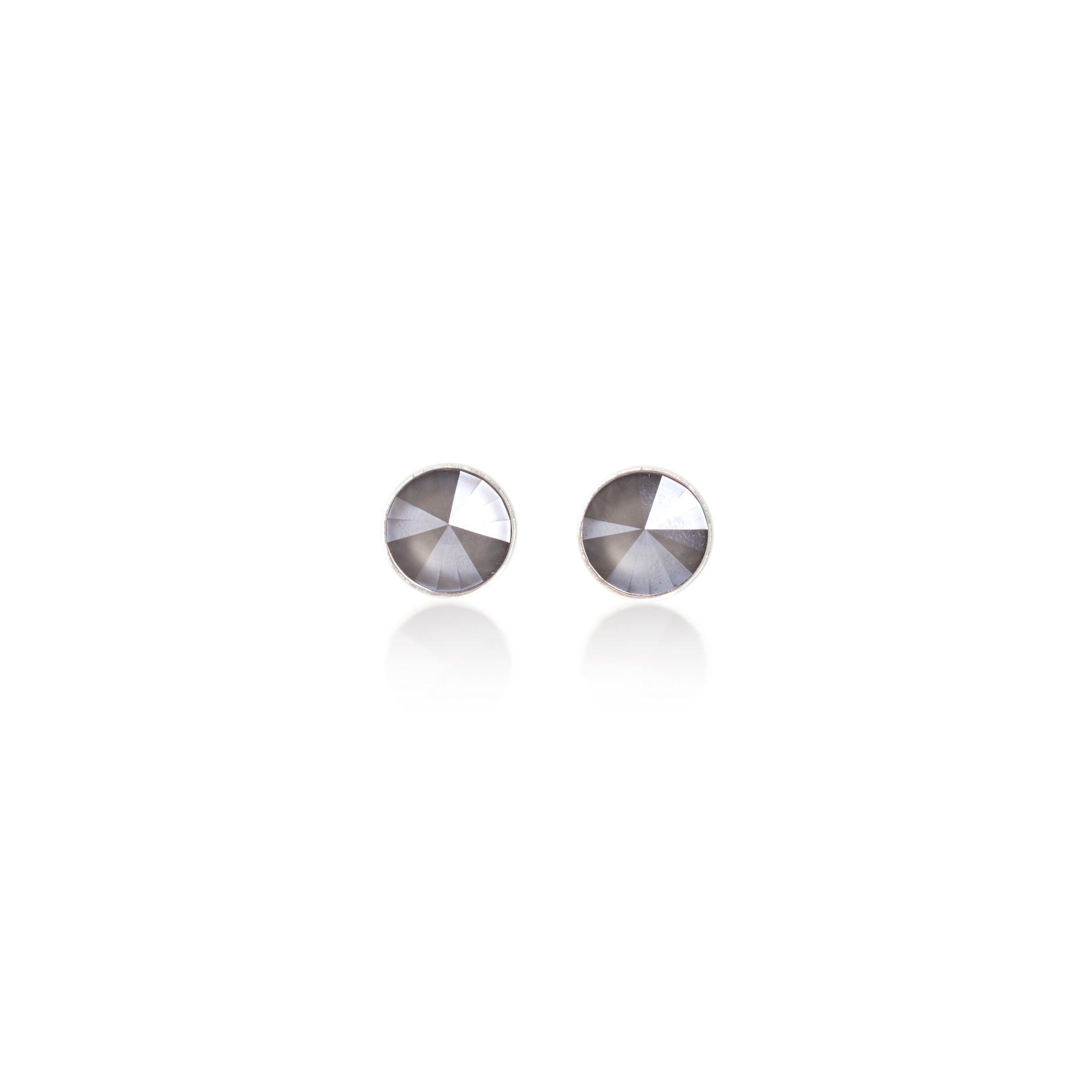 Clark Stud Earrings