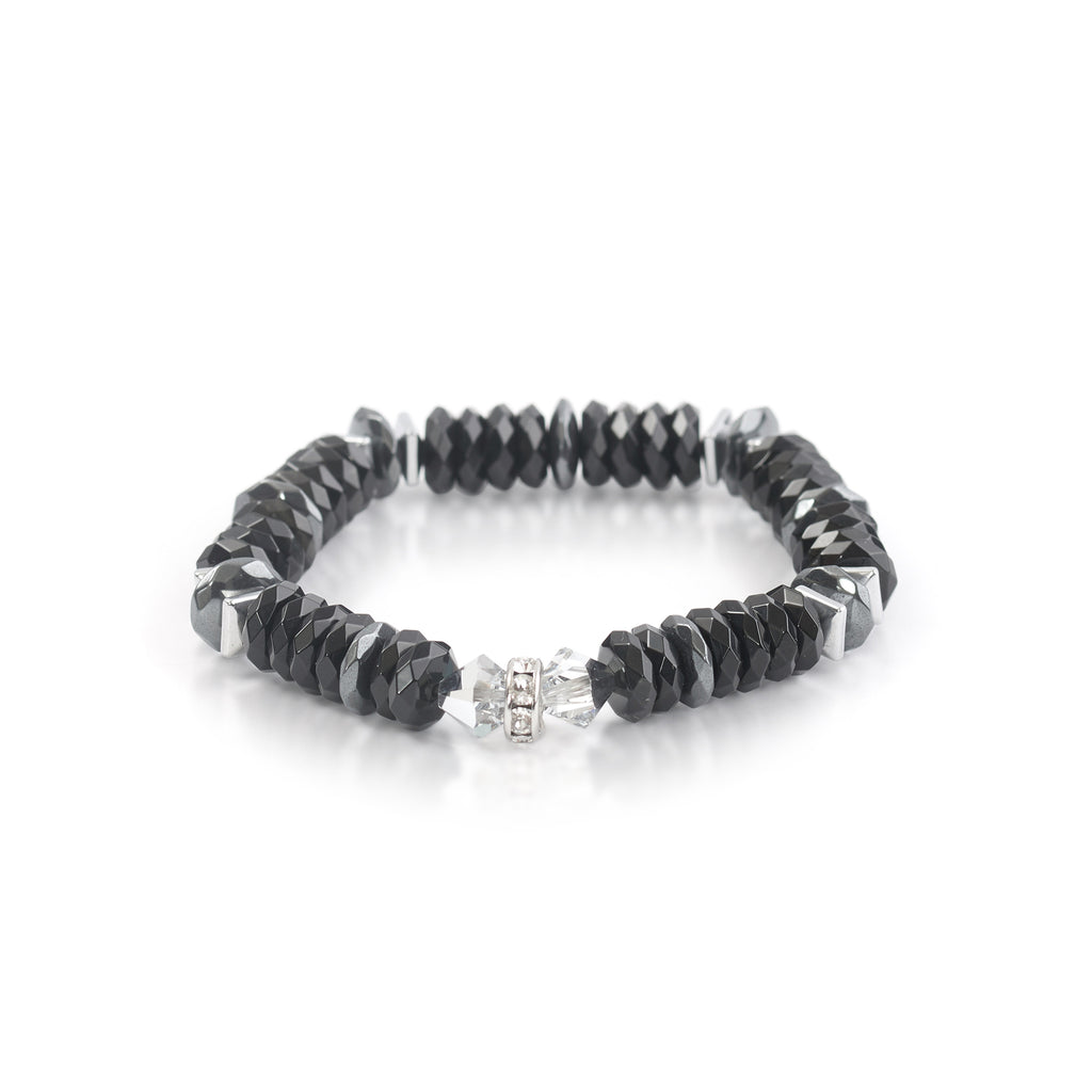 Devon Stretch Bracelet