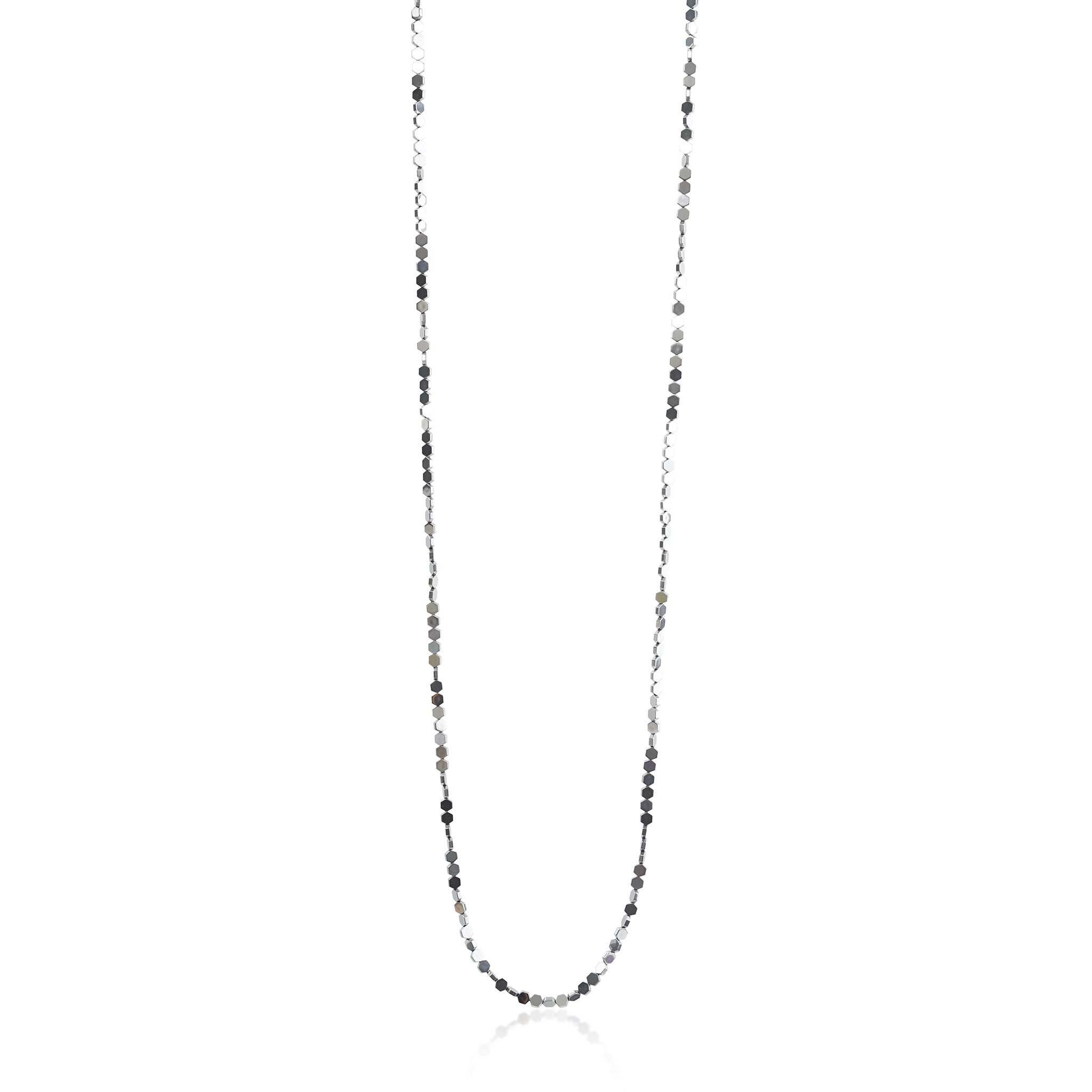 Elias Necklace Long