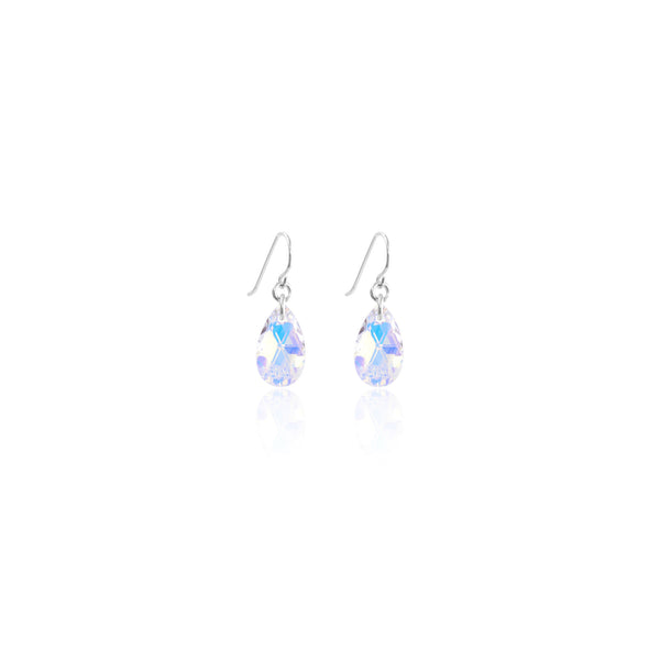 Ellen Earrings