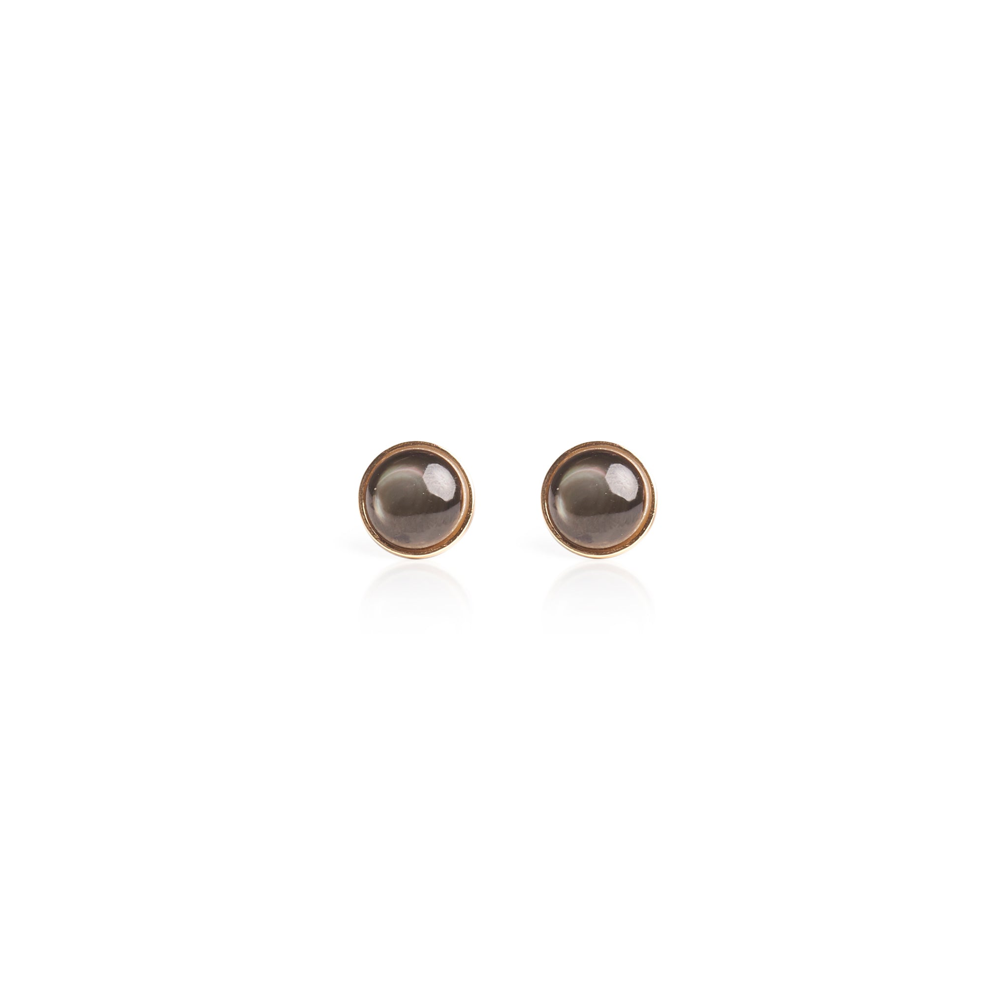 Emery Stud Earrings