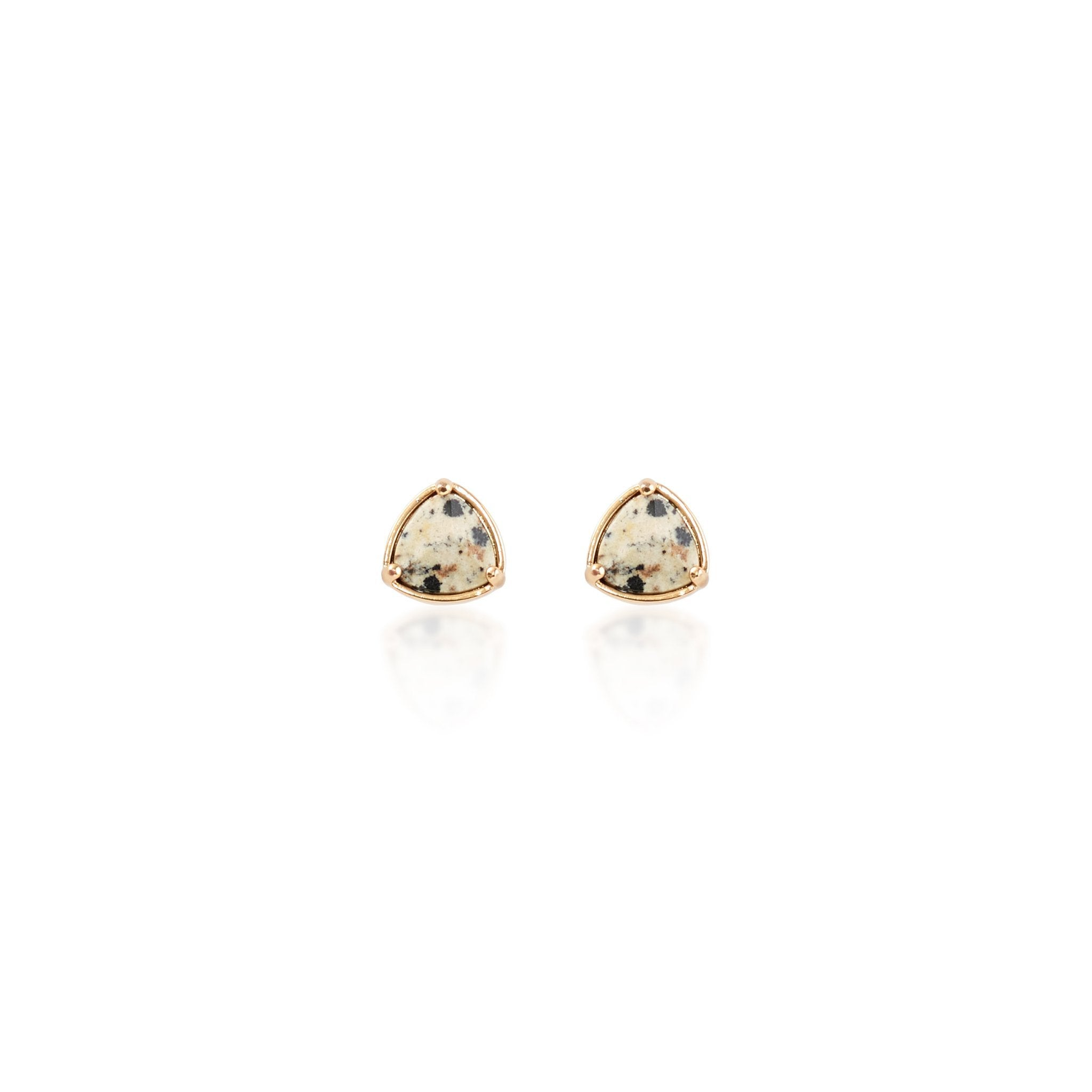 Farrow Stud Earrings