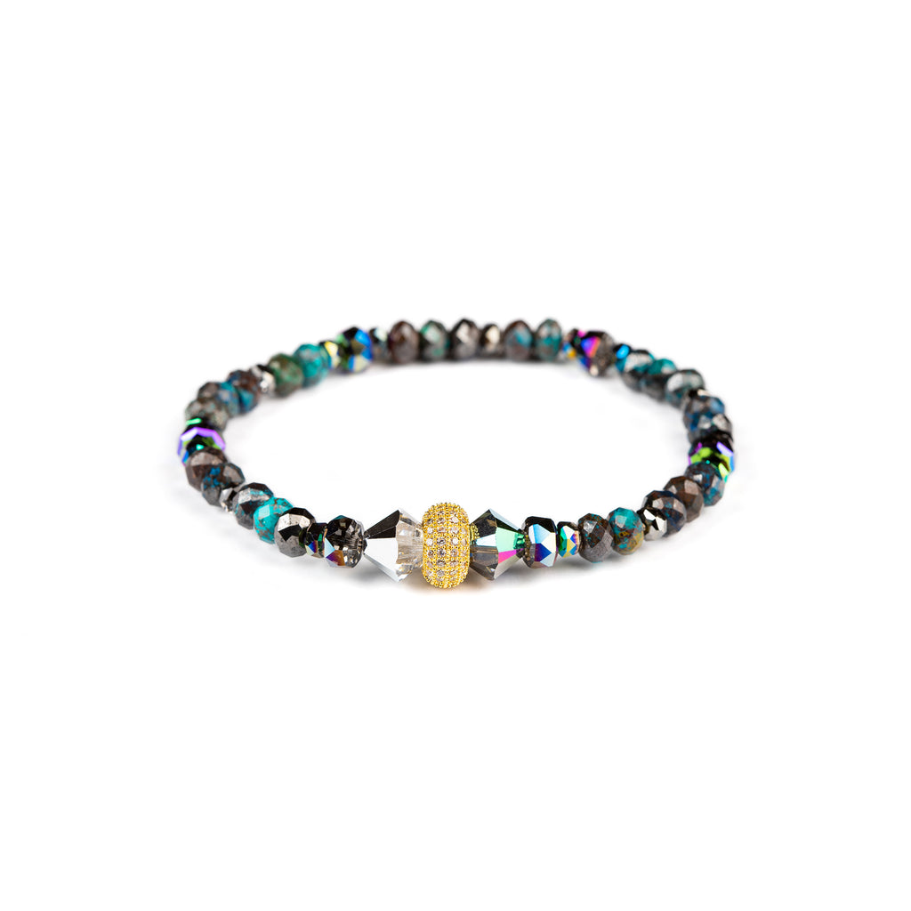 Ada Stretch Bracelet