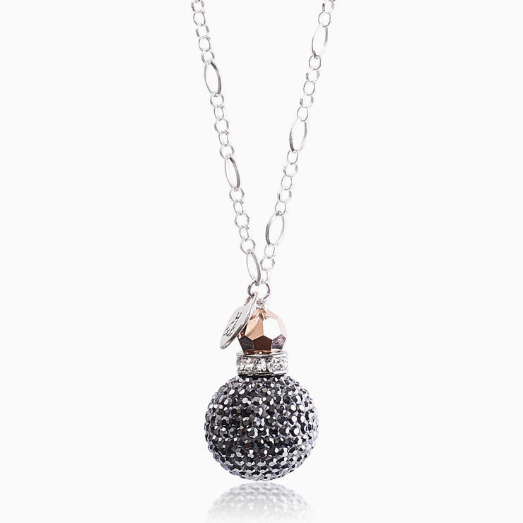 Sparkle Ball™ Pendant