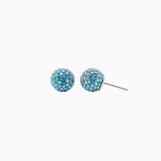 Sparkle Ball™ Stud Earrings (Vault)