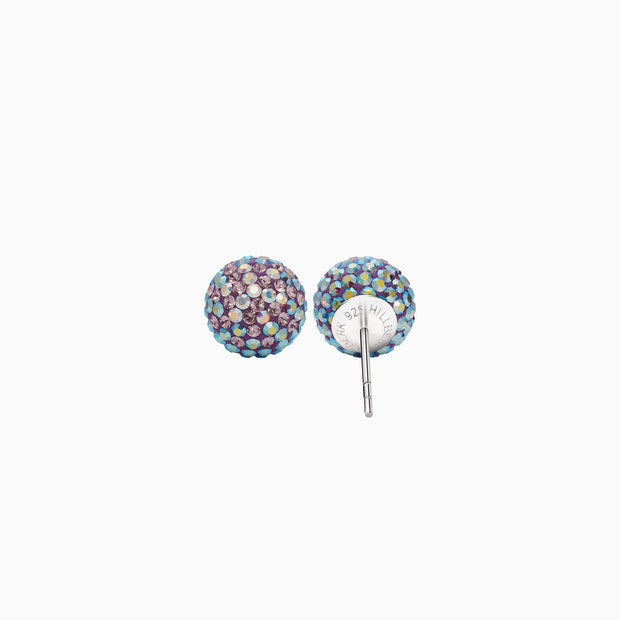 12mm Sparkle Ball™ Stud Earrings