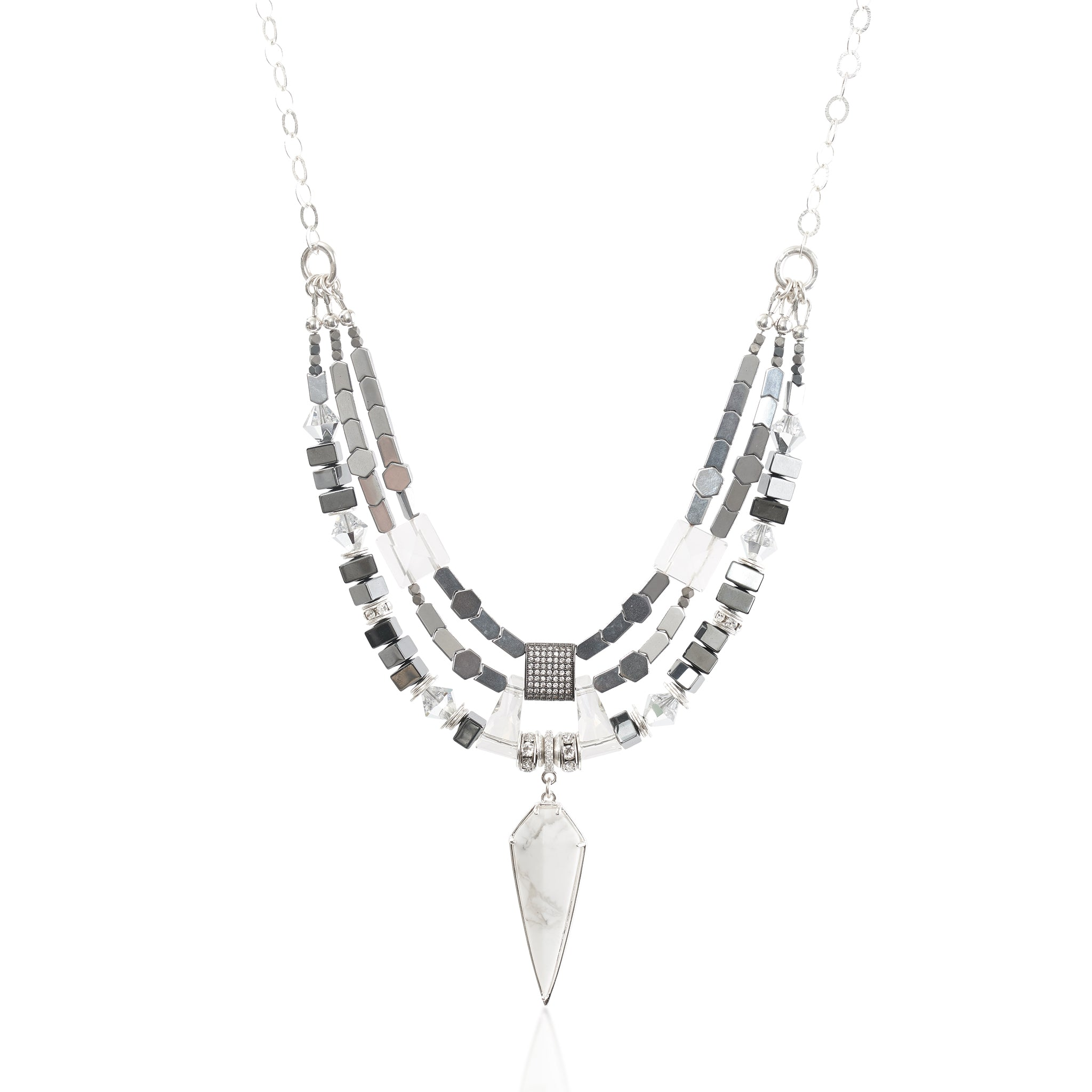 Tavani Statement Necklace
