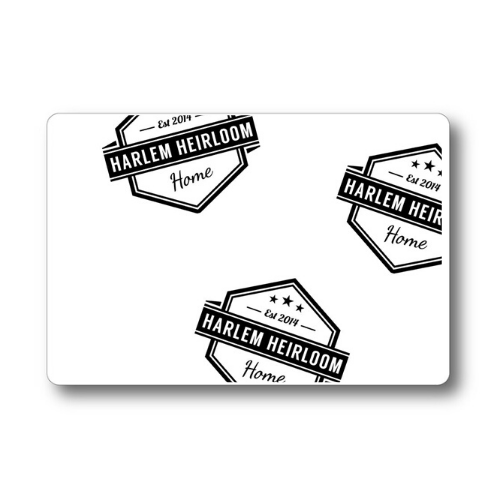 Harlem Heirloom Gift Cards
