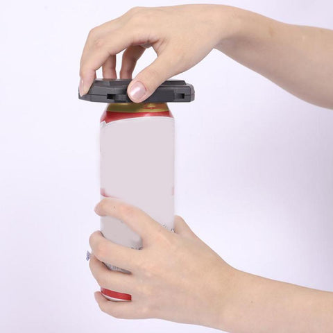 EasyGrip™ Topless Can Opener